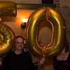 Mark's 50th at Biella :